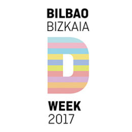 Bilbao Design Week