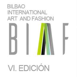 VI. Edición de los Premios de Diseño, Bilbao International Art and Fashion